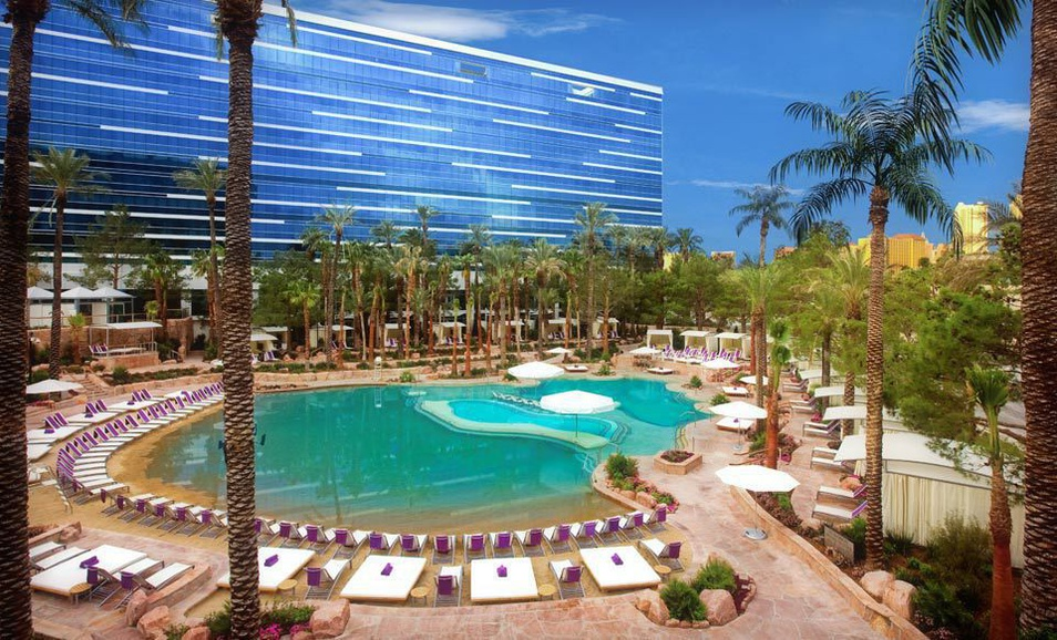 Groupon hard rock hotel casino las vegas deal nights for Las vegas hotels black friday deals