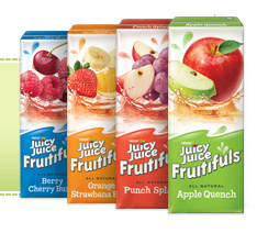 freebies2deals-juicyjuice