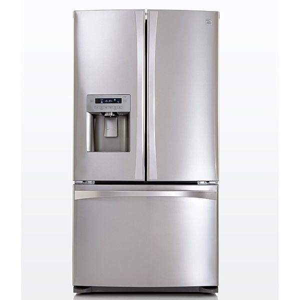 30 Off All Kenmore Elite Appliances Freebies2deals