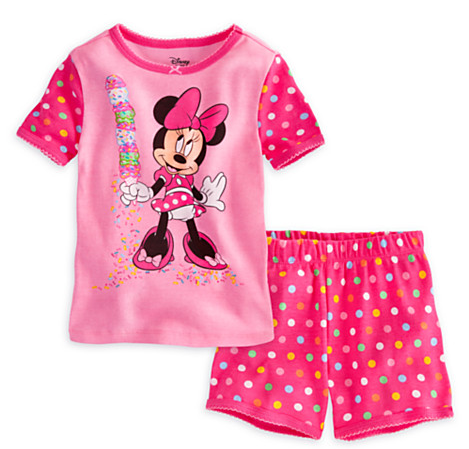 Disney Mickey Mouse Pajamas for Kids. 18 items Filter Quick Buy Disney Mickey Mouse Long John Pajamas In Organic Cotton $ Free Shipping $+ 20% Off $, 30% Off $+ More Colors Quick Buy Disney Mickey Mouse Long John Pajamas In Organic Cotton $ Free Shipping $+.