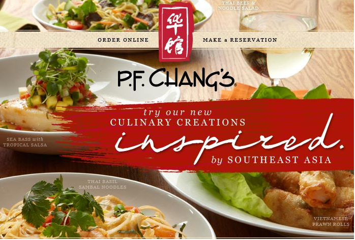 freebies2deals-pfchangscoupon