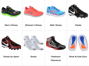 sports authority mens shoes 28 images sports authority