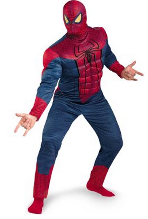 freebies2deals spiderman