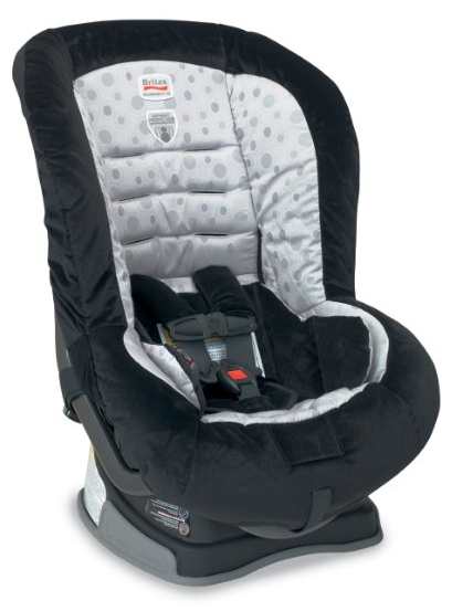 britax roundabout 55 convertible car seat only shipped reg freebies2deals. Black Bedroom Furniture Sets. Home Design Ideas