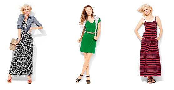 freebies2deals-gap-dresses