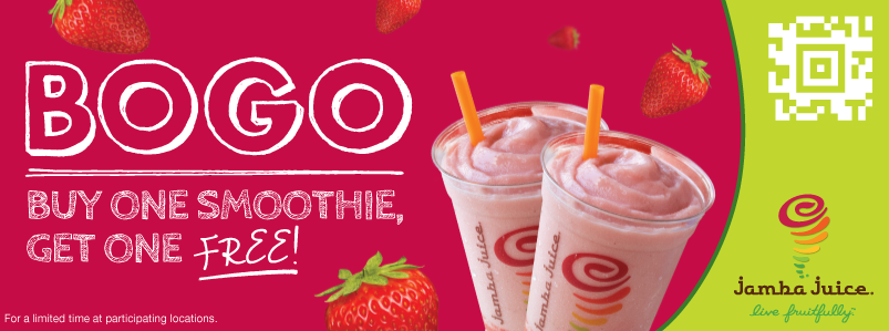 freebies2deals-jamba-bogo
