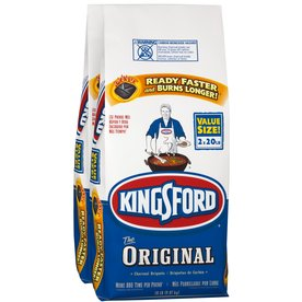 freebies2deals- kingsford charcoal