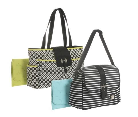 Freebies2deals Liz Lange Diaper Bag