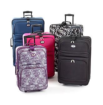 freebies2deals-luggagefrombonton