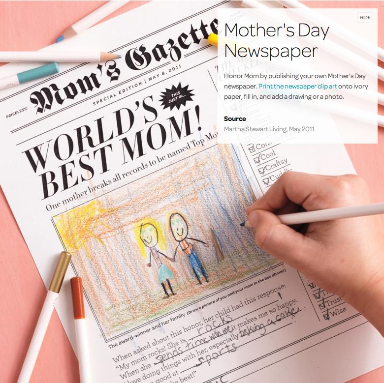 freebies2deals-mothers-newspaper