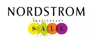 Nordstrom DEBIT Card! Link To Your Checking Account and Get Rewards ...