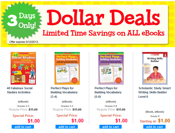 freebies2deals-scholasticdollardays.png