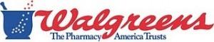 freebies2deals-walgreens-logo23