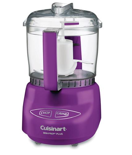Mini Food Processor Walmart ~ Cuisinart mini prep plus cup food processor w speeds