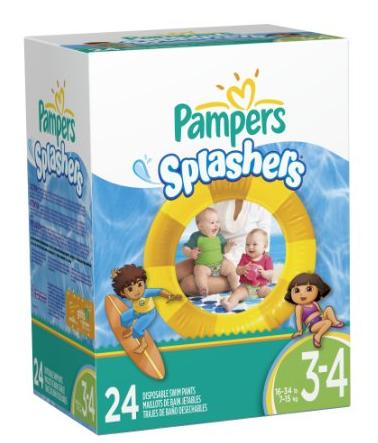 freebies2deals-pampers-splashers