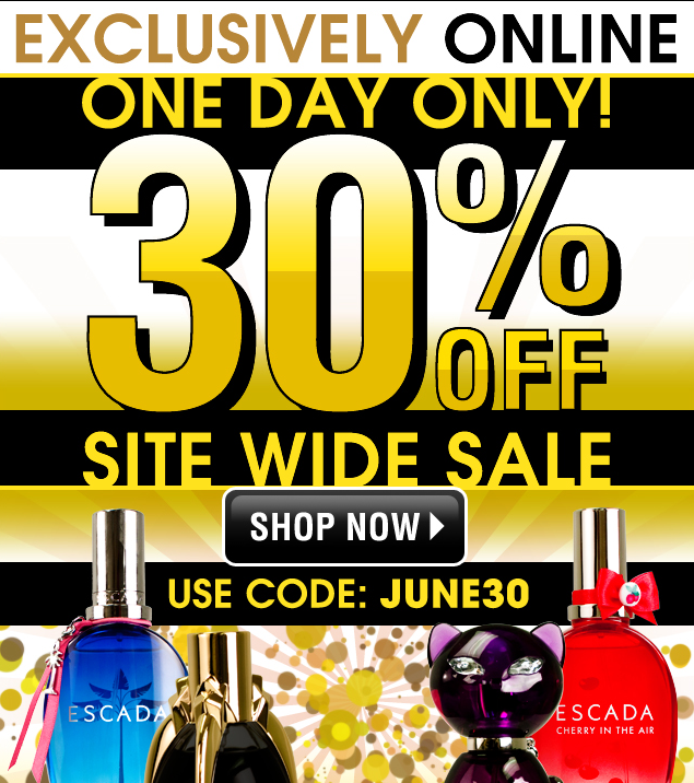 picture regarding Perfumania Coupon Printable identify Birthday mania free of charge delivery code / 6pm outlet coupon code