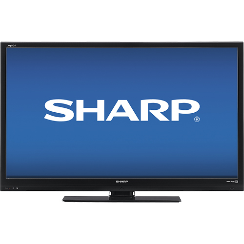 Best lcd tv deals today