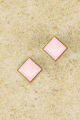 freebies2deals-stud-earrings