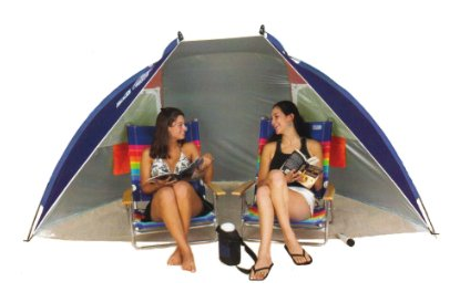 freebies2deals-sunshelter