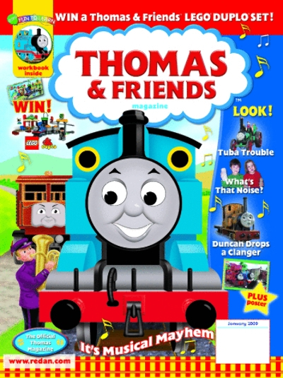 freebies2deals-thomas