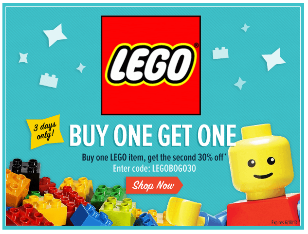 Buy a LEGO Store Gift Card (5 stars) 23 ratings Granny is the largest website for discount gift cards, gathering all of the best LEGO Store gift card discounts, in real time.5/5(23).