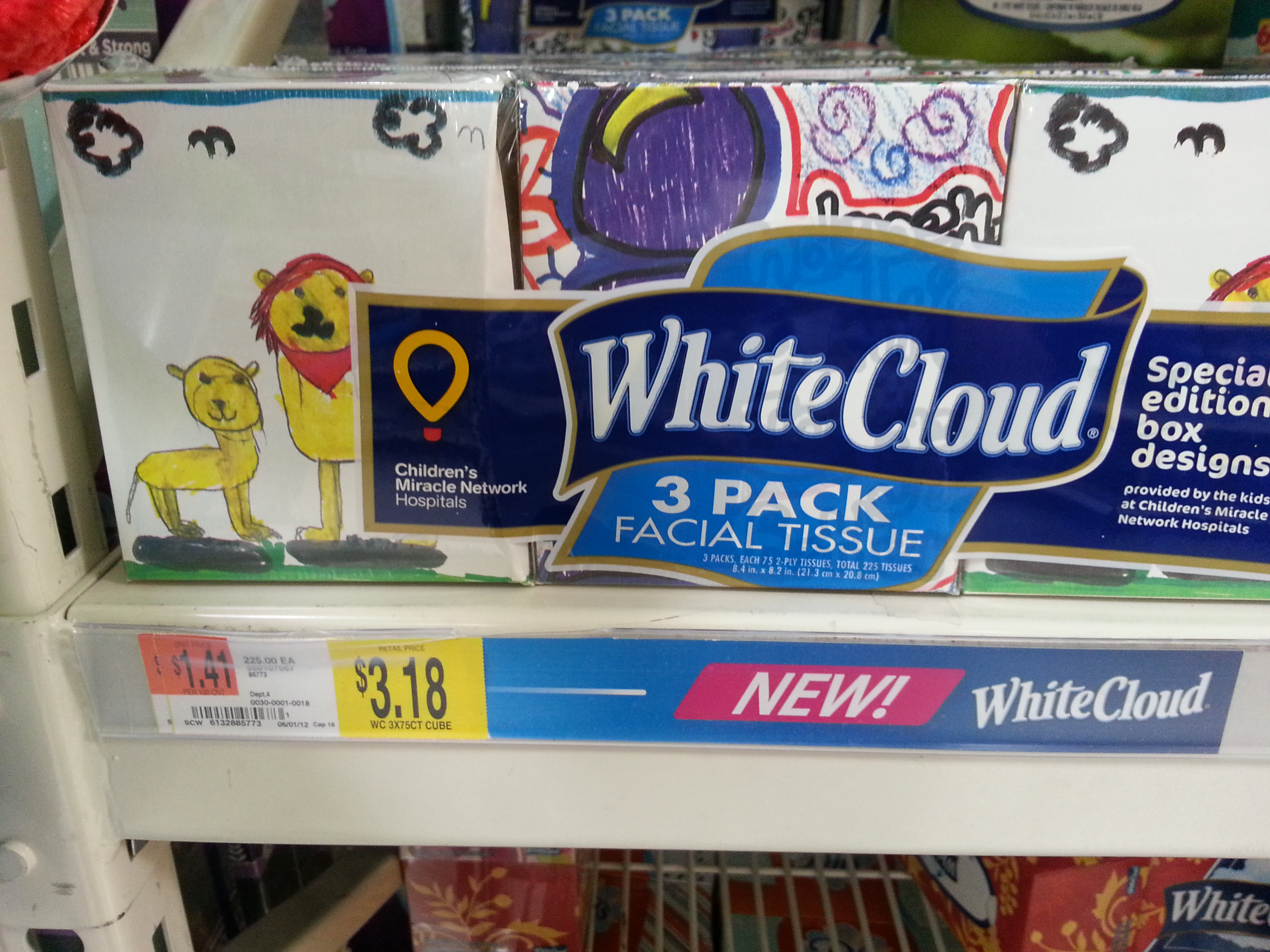 Designer deals club for hancock - Freebies2deals Whitecloud