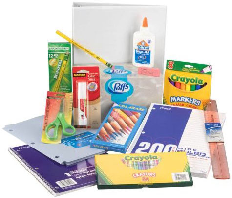 freebies2deals back to school pic