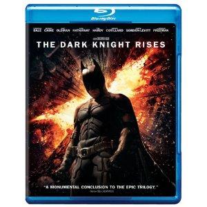 freebies2deals dark knight rises deal