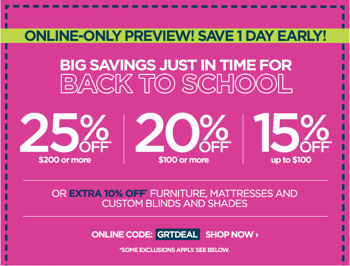 New jcpenney coupon code enjoy 25 off 200 20 off 100 or 15 new jcpenney coupon code enjoy 25 off 200 20 off 100 or 15 off up to 100 online fandeluxe Gallery