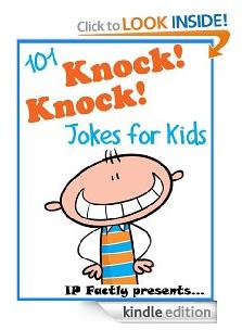 freebies2deals-kidsknockknockjokebook