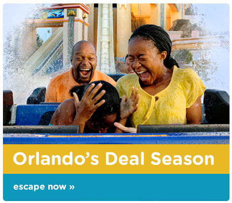 LivingSocial Promo Code and Disney on Ice, The Nutcracker + More Daily Deals November 10, by Kate Share on Facebook Email to a Friend Share on Twitter Share on Google+.