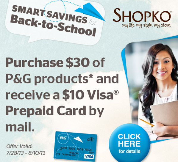 purchase visa prepaid card