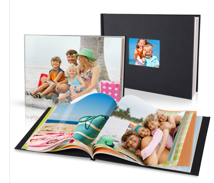 Walgreens has new photo offers. Valid through 12/8. 60% off all Cards & Premium Stationery with code Show Code