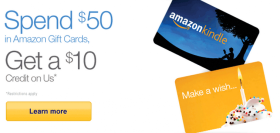 May 10, · Edit Article How to Apply a Gift Card Code to Amazon. Three Methods: Redeeming a Gift Card Applying a Gift Card Balance to Your Order Acquiring Gift Cards Community Q&A If you have an Amazon gift card of any sort, you can apply it to your Amazon account by entering the claim code into the