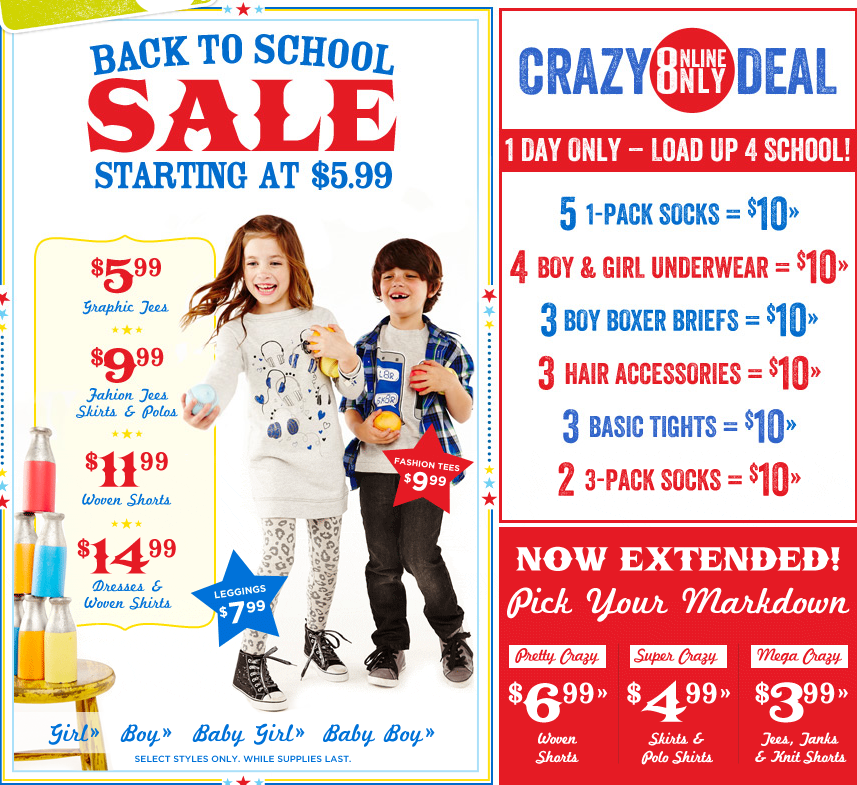 back-to-school shopping trends. Back-to-school (B2S) season is the second-biggest shopping season of the year, with 29 million households across the .