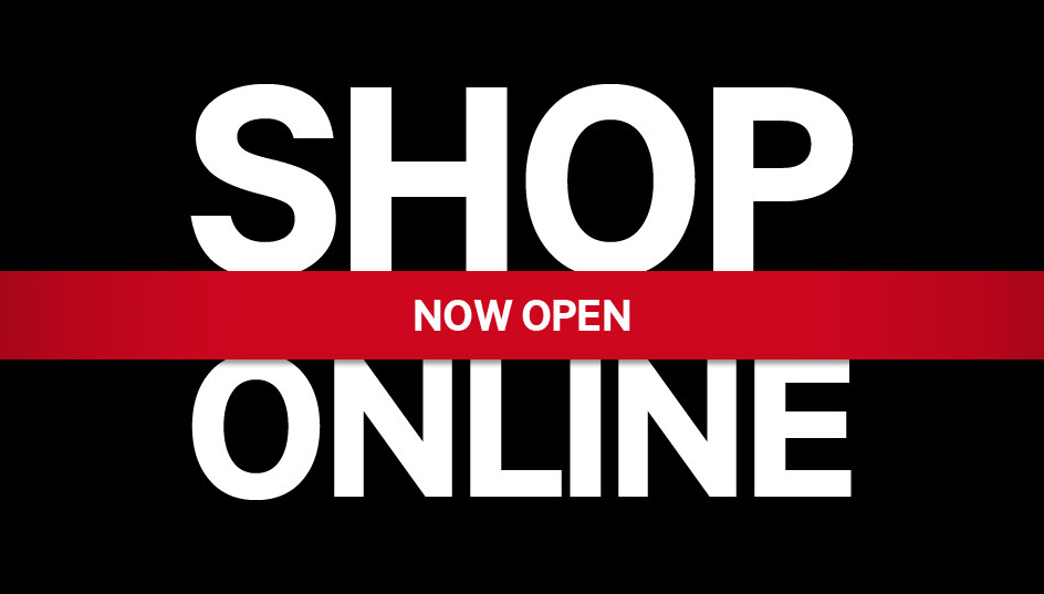 Shop online deals and find low prices on markdowns and overstocks for items such as electronics, accessories, clothing, kitchen gadgets, and more all year round.