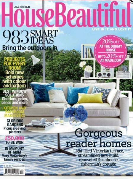 Discount Mags Archives Page 12 Of 40 Freebies2deals