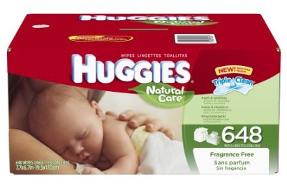 freebies2deals-huggiesnaturalwipes