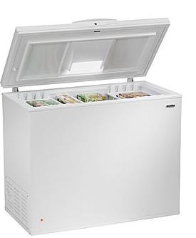 Freezers Freezers At Kmart