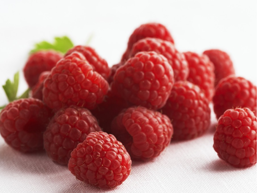 freebies2deals-raspberries