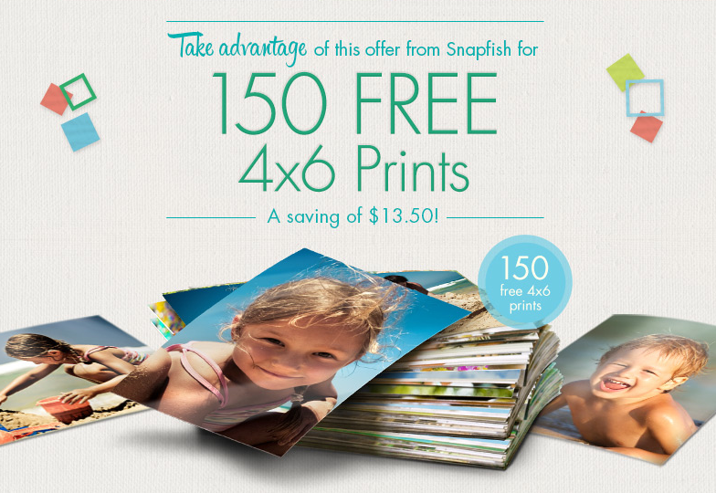 Snapfish poster coupon code