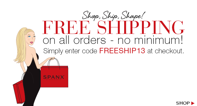 free shipping no minimum purchase required