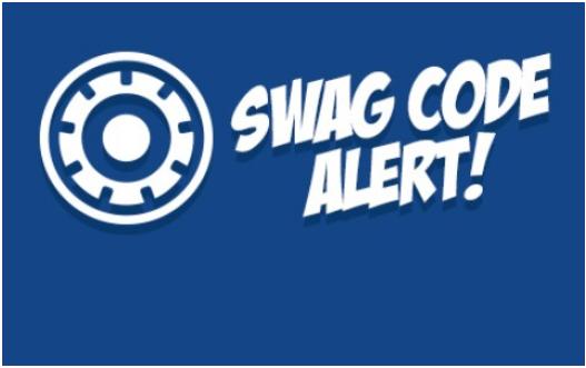 freebies2deals-swagcodealert