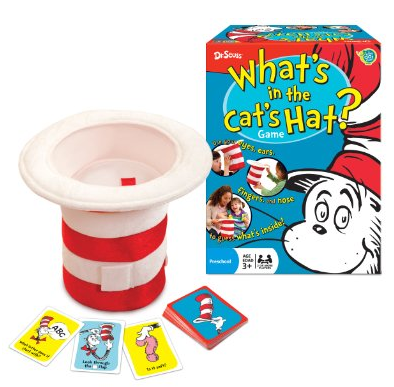 freebies2deals-thecatinthehatgame