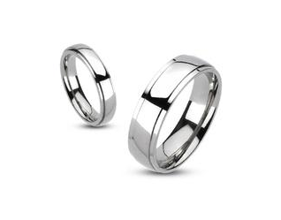 freebies2deals-titanium-ring