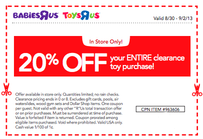 Toys R Us is closing all its stores across the United States, thanks to financial troubles and steep competition from companies like Amazon and Walmart. It's the end of the era for the toy store.