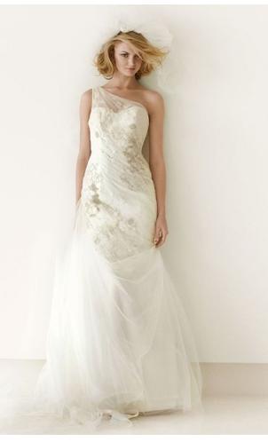 Amazon 50 Or More Off Select Davids Bridal Formal Dresses