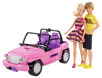 freebies2deals-barbie-ken