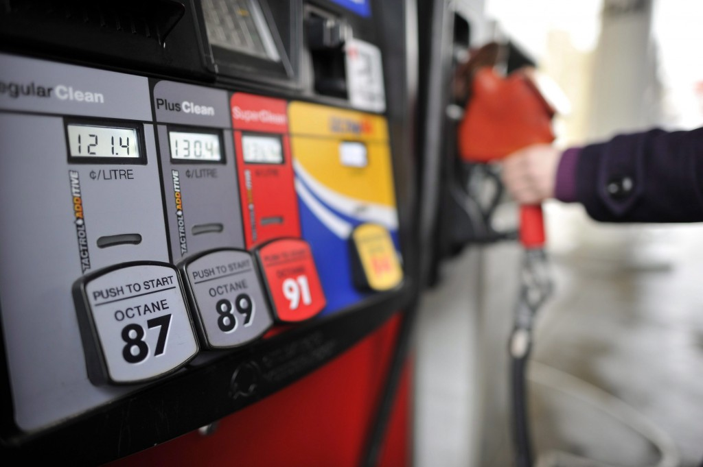 Free Gas from Chevron, Exxon, Mobile, Arco or Sunoco! - Freebies2Deals