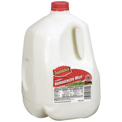 freebies2deals-milk
